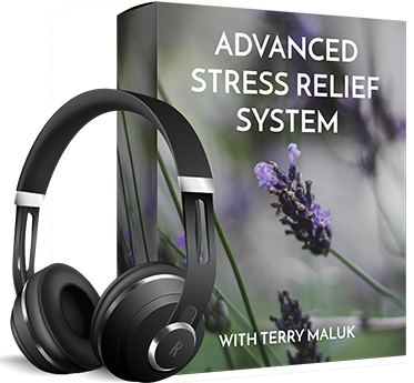 Advanced Stress Relief System