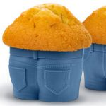 image of muffin tops