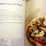image of pizza recipe